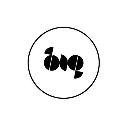 Big Creativa Logo